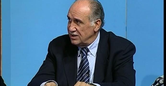 Udc: scelti i commissari per il rilancio del partito
