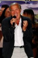Claudio Torres live a Castel di Sangro