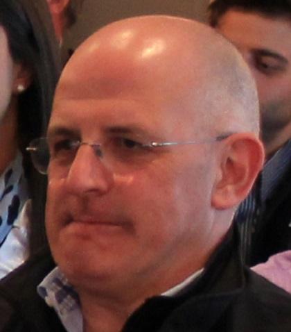 """Tonelli: """"Cittadini sempre più emarginati"""""""
