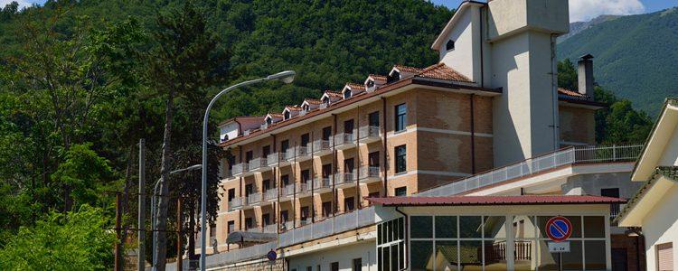Ini Canistro, chiede alla Regione Abruzzo la pubblicazione del Bando per accreditamento posti letto riabilitazione e lungodegenza