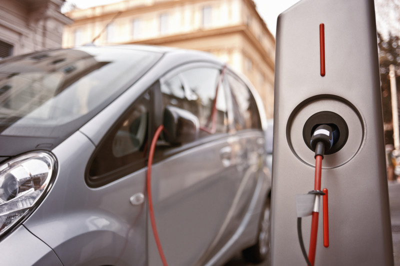 Avezzano: 'Smart city', si va verso il trasporto pubblico elettrico