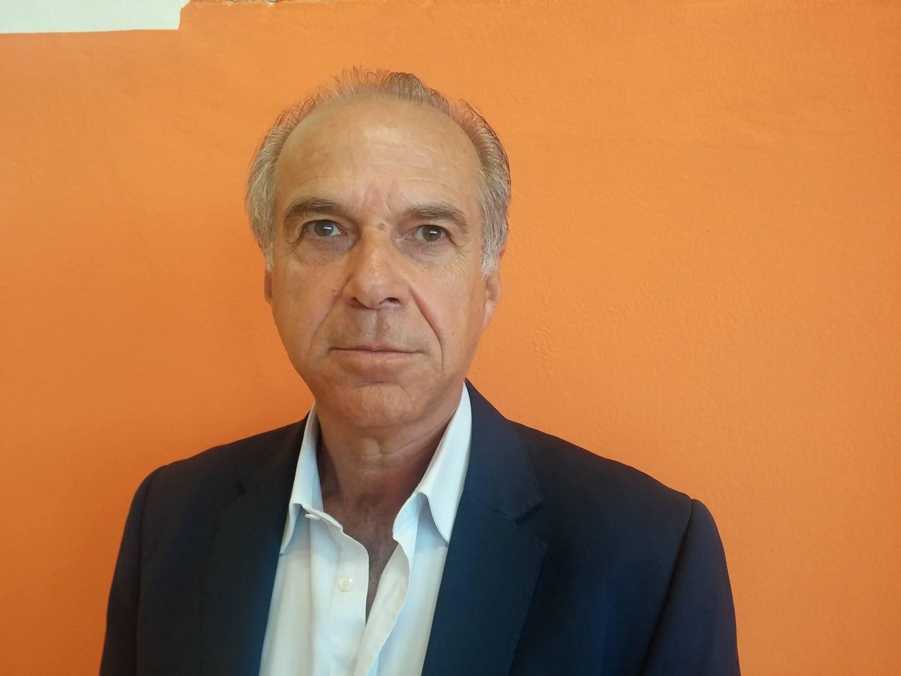 Tagliacozzo, Compagnone è il nuovo presidente dell'ordine provinciale degli architetti