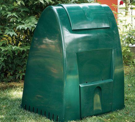 """Dalla terra alle famiglie e ritorno: con Aciam il compost si fa """"in casa"""""""