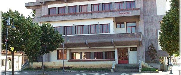 Assunzioni di nuovo personale al comune di San Benedetto dei Marsi