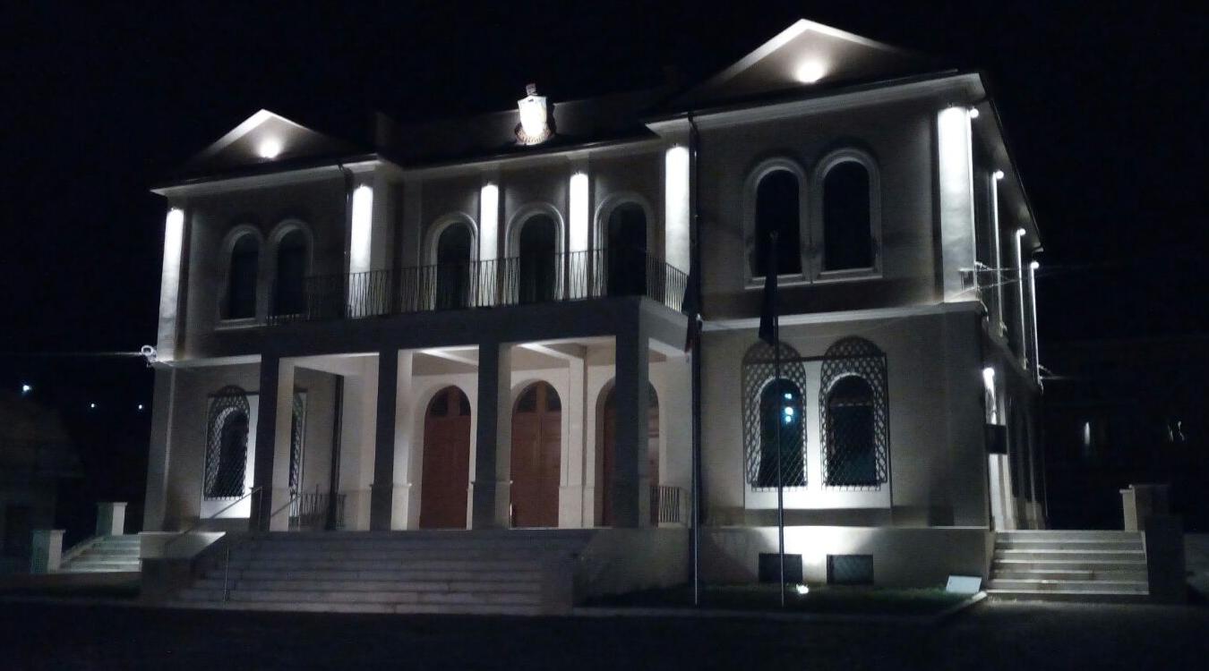 Il Comune di Capistrello chiamato a restituire 635 mila euro al Ministero delle Finanze