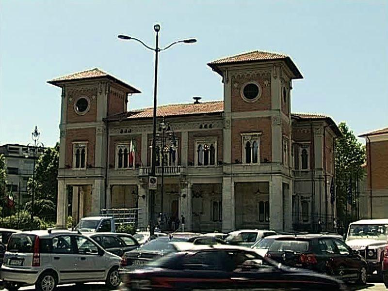 Fondi regionali, Avezzano esclusa anche da Hub Culturali