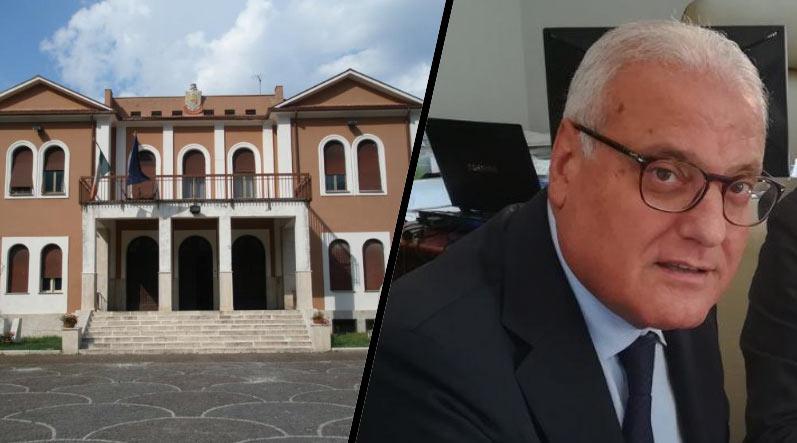 """Il Sindaco Ciciotti precisa sulle esternazioni della minoranza sui debiti Segen da 800.000 euro: """"Una bufala, avremmo gradito un salto di qualità"""""""