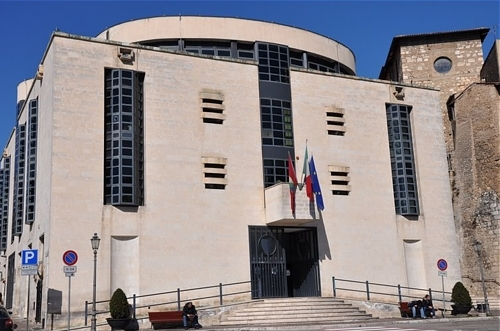 Forza Italia Celano, la risposta a Adelio Di Loreto dei sostenitori di Santilli