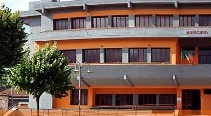 L' Amministrazione Comunale di San Benedetto dice si al baratto amministrativo