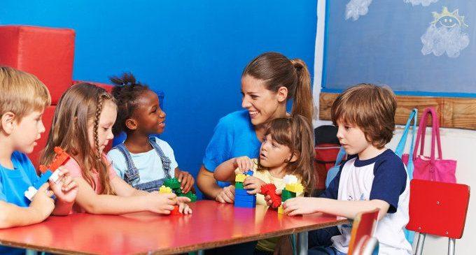 Nasce Persefone: la comunità educativa per minori a scopo terapeutico riabilitativo