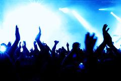 """Concerti """"MELODIE NEI BORGHI..."""" con la cantante e showgirl Andrea"""