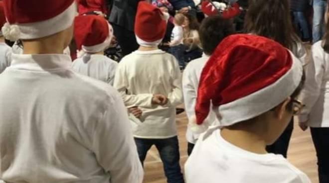 Concerto dell'Epifania all'insegna delle meravigliose voci dei bambini