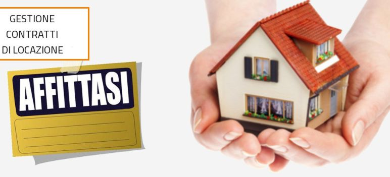Incontro sulle modifiche dei contratti di locazione