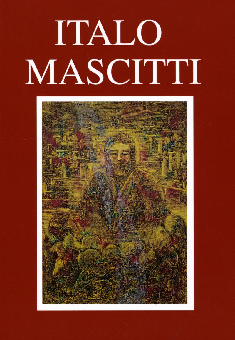 Italo Mascitti