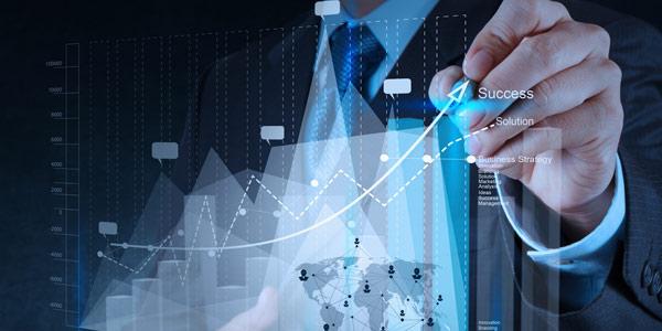 Micro e piccole imprese, il futuro passa inevitabilmente dal digitale