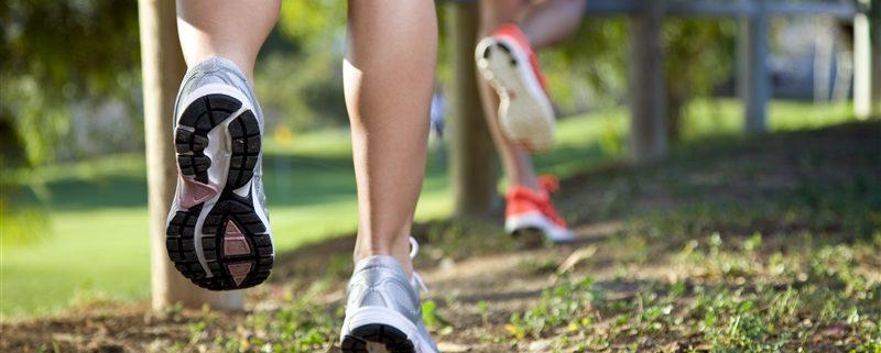 """USA Sporting Club di Avezzano organizza """"Cross Country"""", un progetto di attività sportiva dedicato ai giovani di tutte le età"""