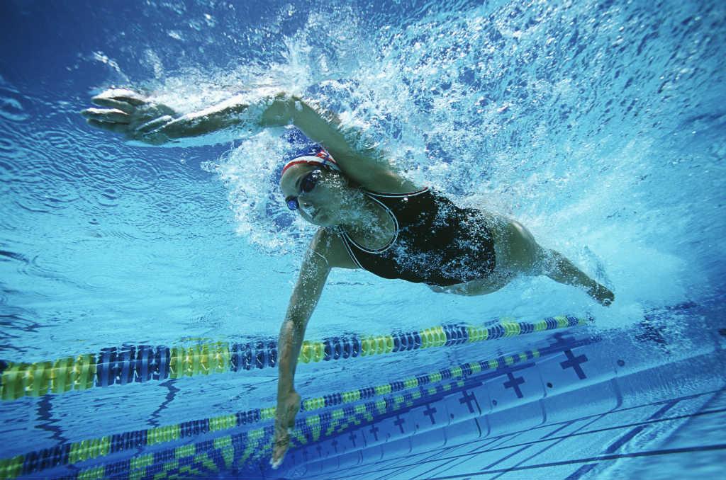 """Arrivano 200 giovani nuotatori per il Memorial """"Cecchino Di Matteo"""""""