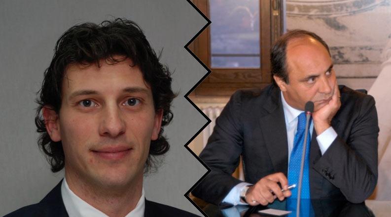 """Cotturone chiede chiarimenti a Piccone """"sulla modifica di una voce del progetto a vantaggio del comune"""""""
