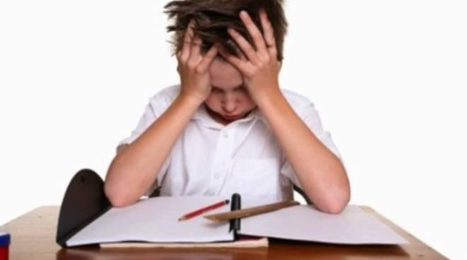 Seminario di studi sui disturbi specifici dell'apprendimento-DSA