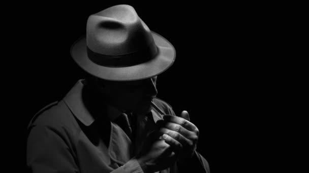 """Investigatori per un giorno con """"TIMER360 - LUCO NOIRE """" il 27 luglio"""