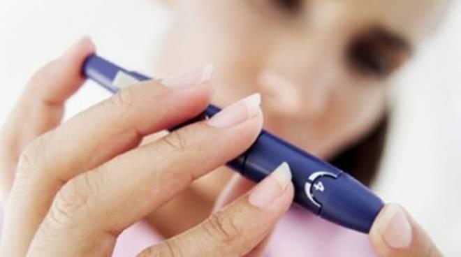 Diabete: in Abruzzo 90 mila malati, sabato congresso a Celano