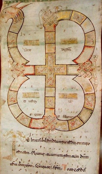 Storia della diocesi della Marsica