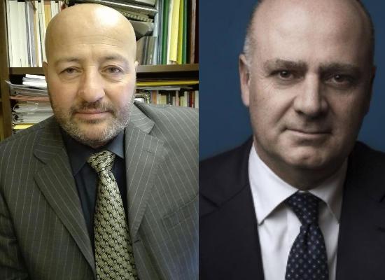 Duro intervento dei consiglieri della coalizione Di Pangrazio e dei consiglieri del Partito Democratico sulla presidenza Di Micco all'Urban center