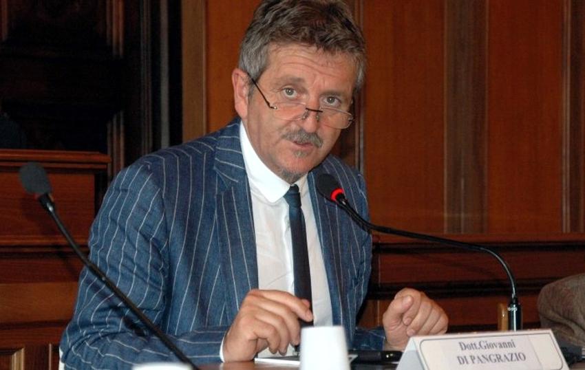 Tribunale di Avezzano primo in Italia per smaltimento cause civili. L'elogio del sindaco