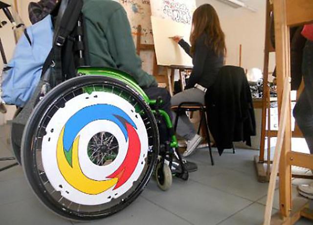 Il Comune di Avezzano per i servizi a studenti disabili, stilato un albo di fornitori accreditati