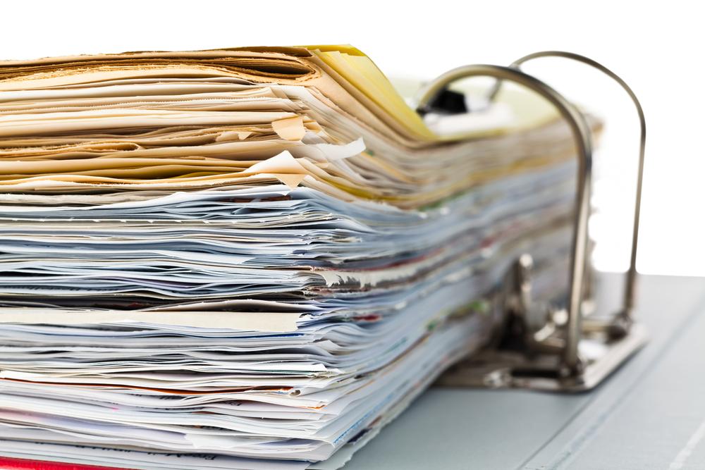Pubblica amministrazione, cambiano le regole per l'accesso agli atti