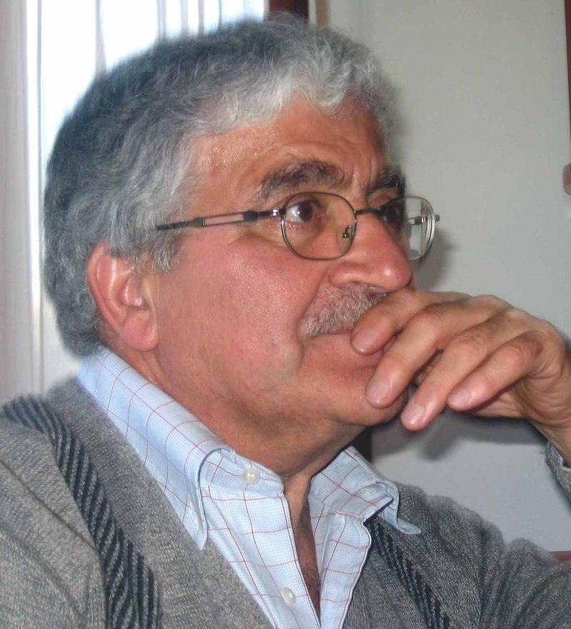 """Pregare per il terremoto? Don Aldo Antonelli risponde: """"No, grazie!"""""""