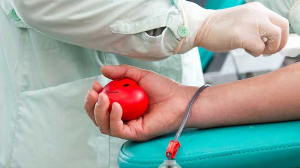 Avis di Paterno e di San Pelino organizzano una giornata di donazione sangue