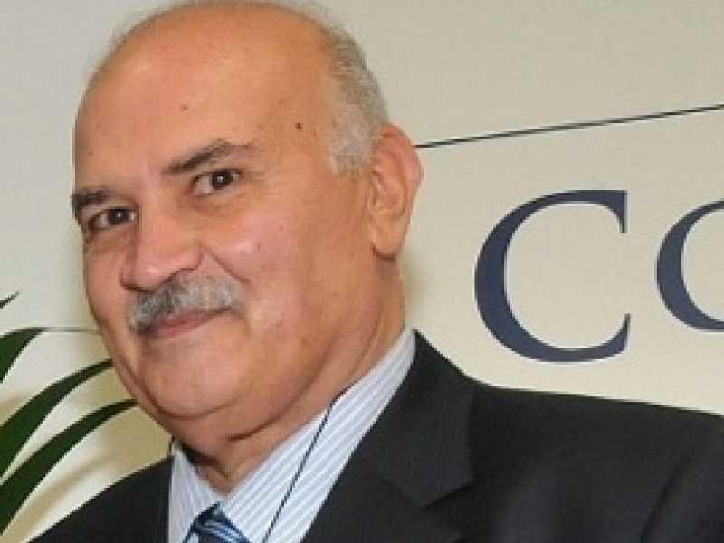 Roberto Donatelli è il nuovo Presidente del GAL Gran Sasso Velino
