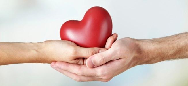 L'importanza della donazione degli organi: se ne parla al Liceo Scientifico di Avezzano