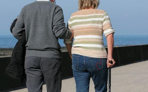 Sclerosi multipla: percorsi formativi per acquisire consapevolezza della malattia