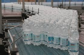 Santa Croce: per i test di Altroconsumo è la migliore delle acque minerali naturali