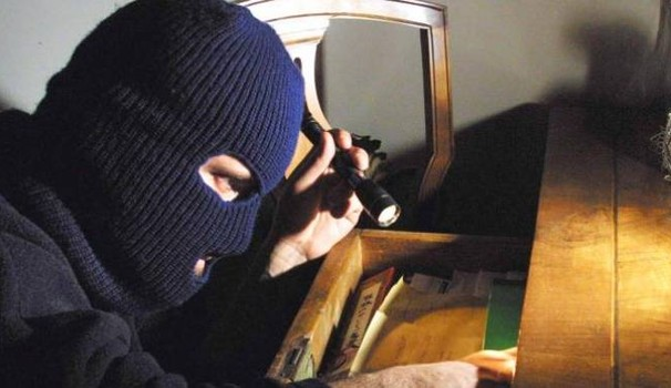 Marsia: individuati gli autori dei furti