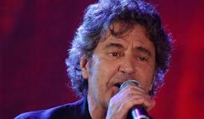 Fausto Leali in concerto a Celano