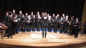 Torna la tradizionale rassegna per Corali polifoniche organizzata dalla Corale Marsi Cantores