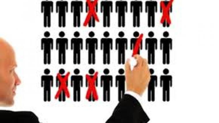 Procedura di licenziamento collettivo per i 46 dipendenti di Sistema