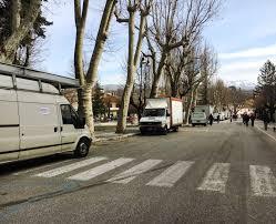 Il TAR respinge la sospensiva richiesta da ambulanti, il mercato di Tagliacozzo resta al suo posto