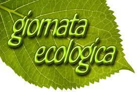 Al via la giornata ecologica ad Avezzano,volontari sul Salviano contro il degrado