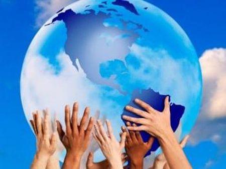 Presentato da Mazzocca e Sclocco il progetto di Economia Solidale