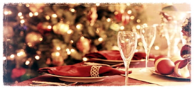 Beneficenza natalizia alla tradizionale cena di fine anno della Fisar