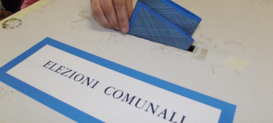 Avezzano, tutte le comunicazioni dell'ufficio elettorale in vista del ballottaggio del 25 giugno
