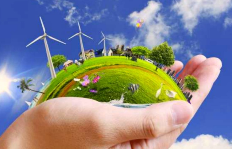 Ovindoli, si parla di fonti rinnovabili