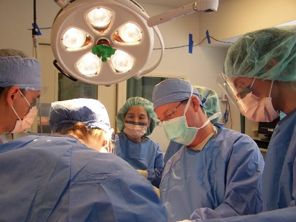 Avezzano, neurochirurgia: in via di stesura, dall'agenzia sanitaria regionale, protocollo per gestione del paziente