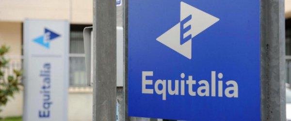 Lunedì 11 luglio sportelli Equitalia chiusi per assemblee lavoratori