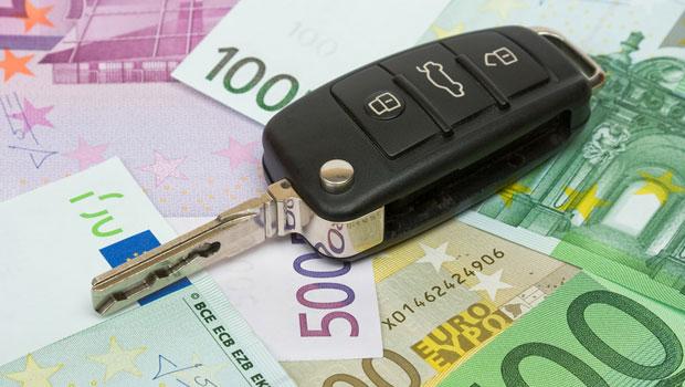 """Associazioni di volontariato, Bracco (Regione): """"Stop pagamento bollo auto"""""""