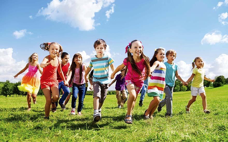 Al via le domande di ammissione al centro ricreativo estivo per minori, organizzato dal Comune di Avezzano